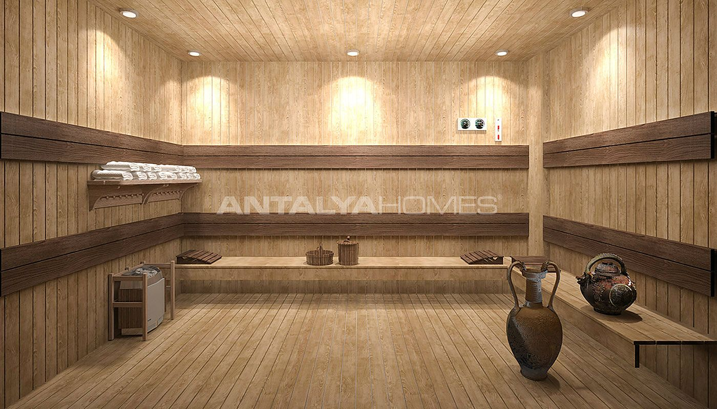 holiday-apartments-with-separate-kitchen-in-alanya-oba-018.jpg