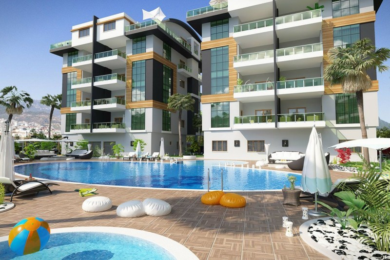 holiday-apartments-with-separate-kitchen-in-alanya-oba-main.jpg