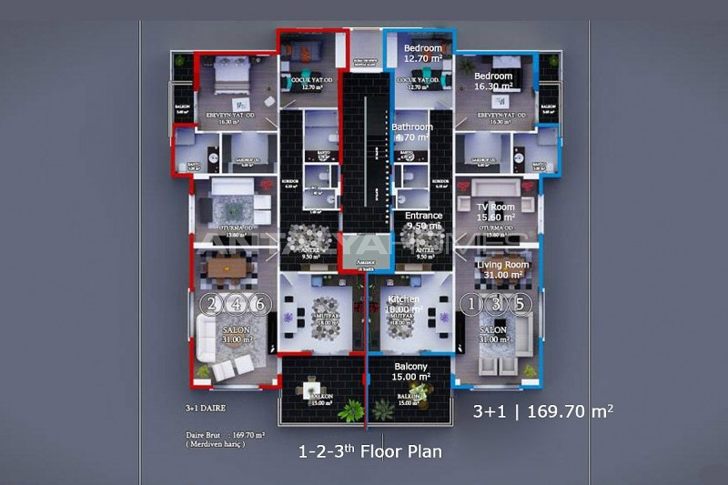holiday-apartments-with-separate-kitchen-in-alanya-oba-plan-001.jpg