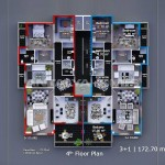 holiday-apartments-with-separate-kitchen-in-alanya-oba-plan-002.jpg