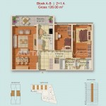 istanbul-apartments-with-contemporary-separate-kitchen-plan-001.jpg