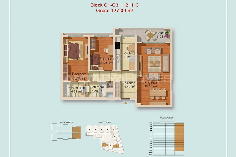 istanbul-apartments-with-contemporary-separate-kitchen-plan-002.jpg