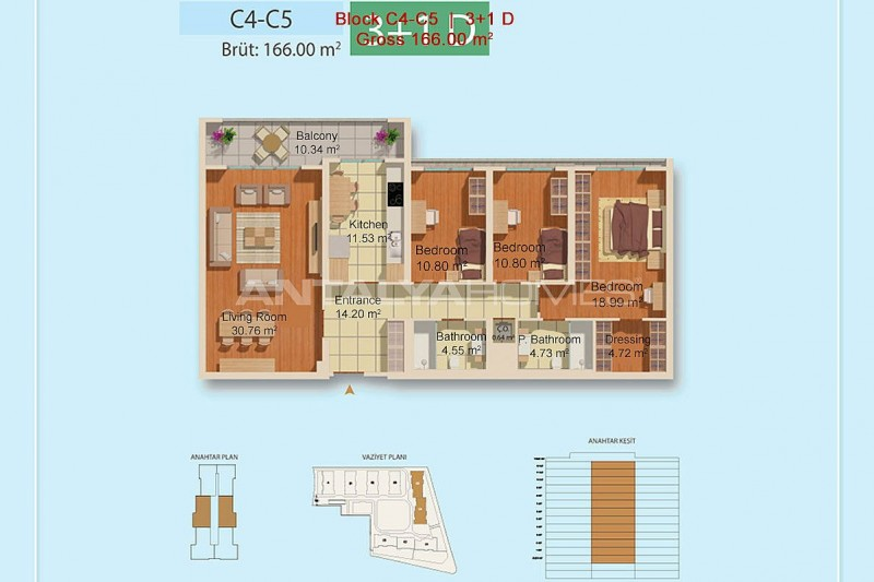 istanbul-apartments-with-contemporary-separate-kitchen-plan-005.jpg