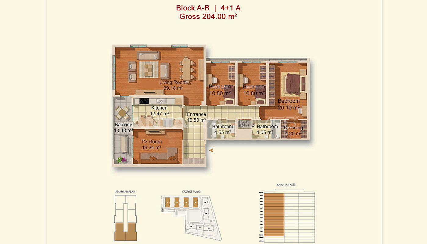 istanbul-apartments-with-contemporary-separate-kitchen-plan-007.jpg