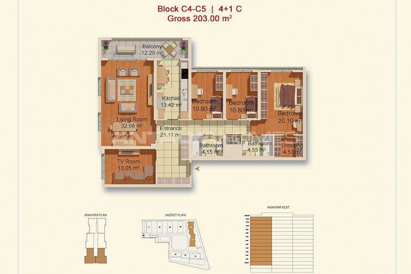 istanbul-apartments-with-contemporary-separate-kitchen-plan-008.jpg