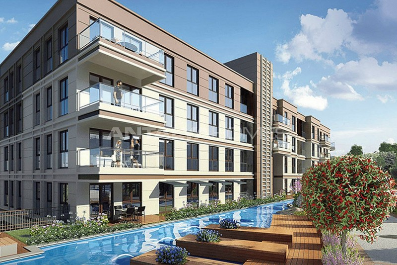 istanbul-luxury-apartments-at-the-prime-location-001.jpg