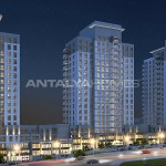 istanbul-luxury-apartments-at-the-prime-location-002.jpg