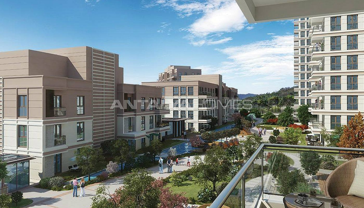 istanbul-luxury-apartments-at-the-prime-location-003.jpg