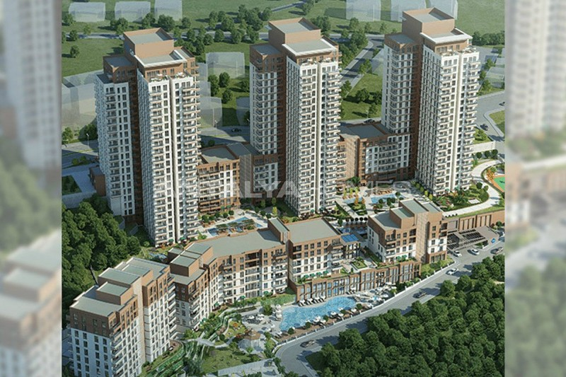 istanbul-luxury-apartments-at-the-prime-location-005.jpg