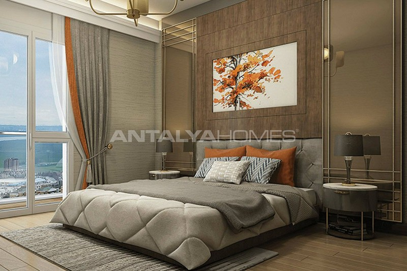 istanbul-luxury-apartments-at-the-prime-location-interior-002.jpg