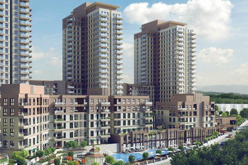 istanbul-luxury-apartments-at-the-prime-location-main.jpg
