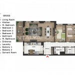 istanbul-luxury-apartments-at-the-prime-location-plan-001.jpg