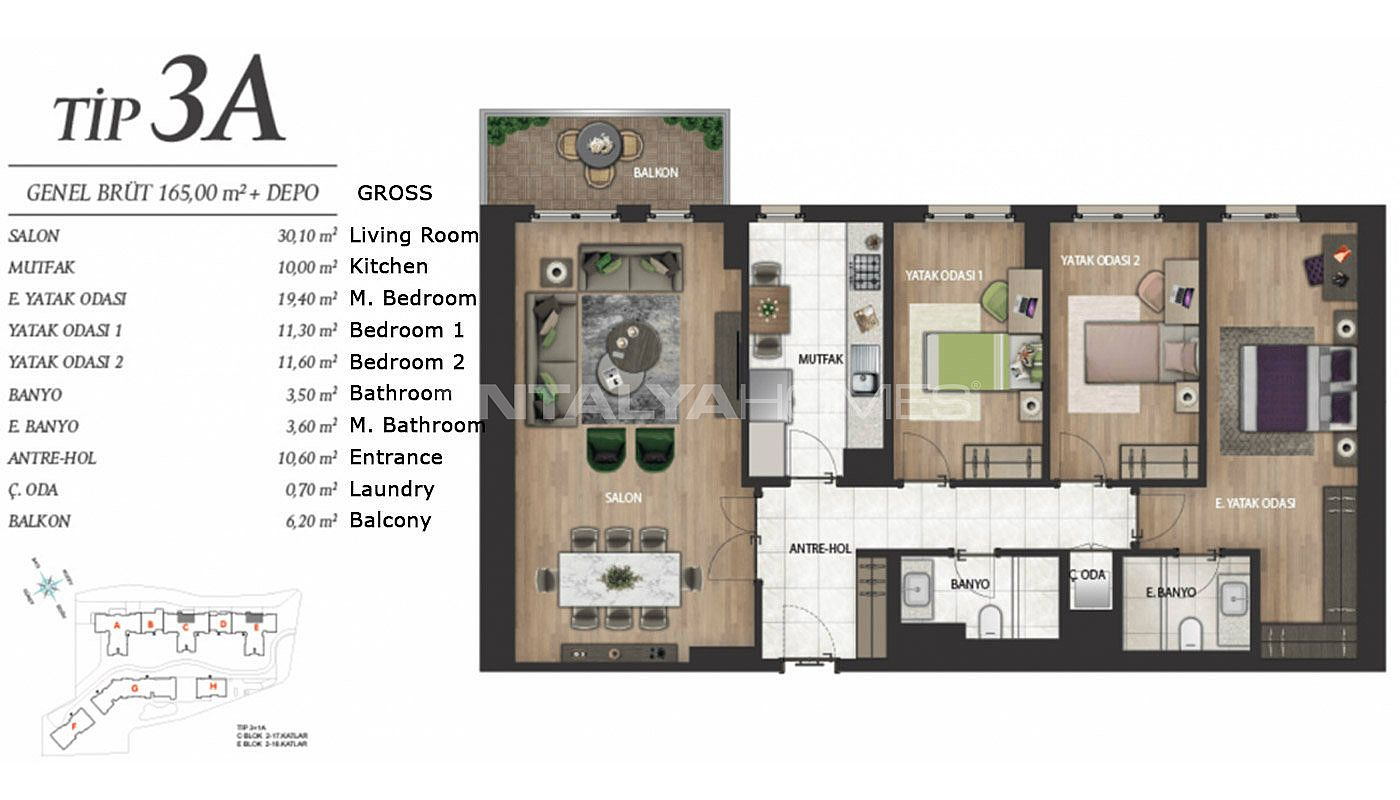 istanbul-luxury-apartments-at-the-prime-location-plan-004.jpg