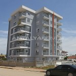 low-priced-2-1-and-3-1-apartments-in-kepez-antalya-001.jpg