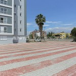 low-priced-2-1-and-3-1-apartments-in-kepez-antalya-002.jpg