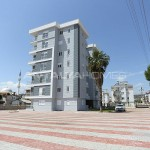 low-priced-2-1-and-3-1-apartments-in-kepez-antalya-003.jpg
