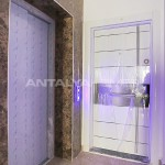 low-priced-2-1-and-3-1-apartments-in-kepez-antalya-007.jpg