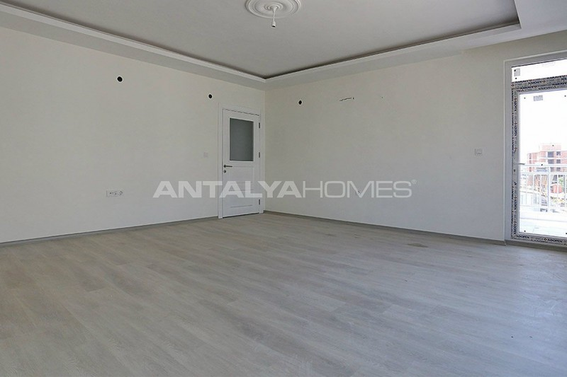 low-priced-2-1-and-3-1-apartments-in-kepez-antalya-interior-003.jpg