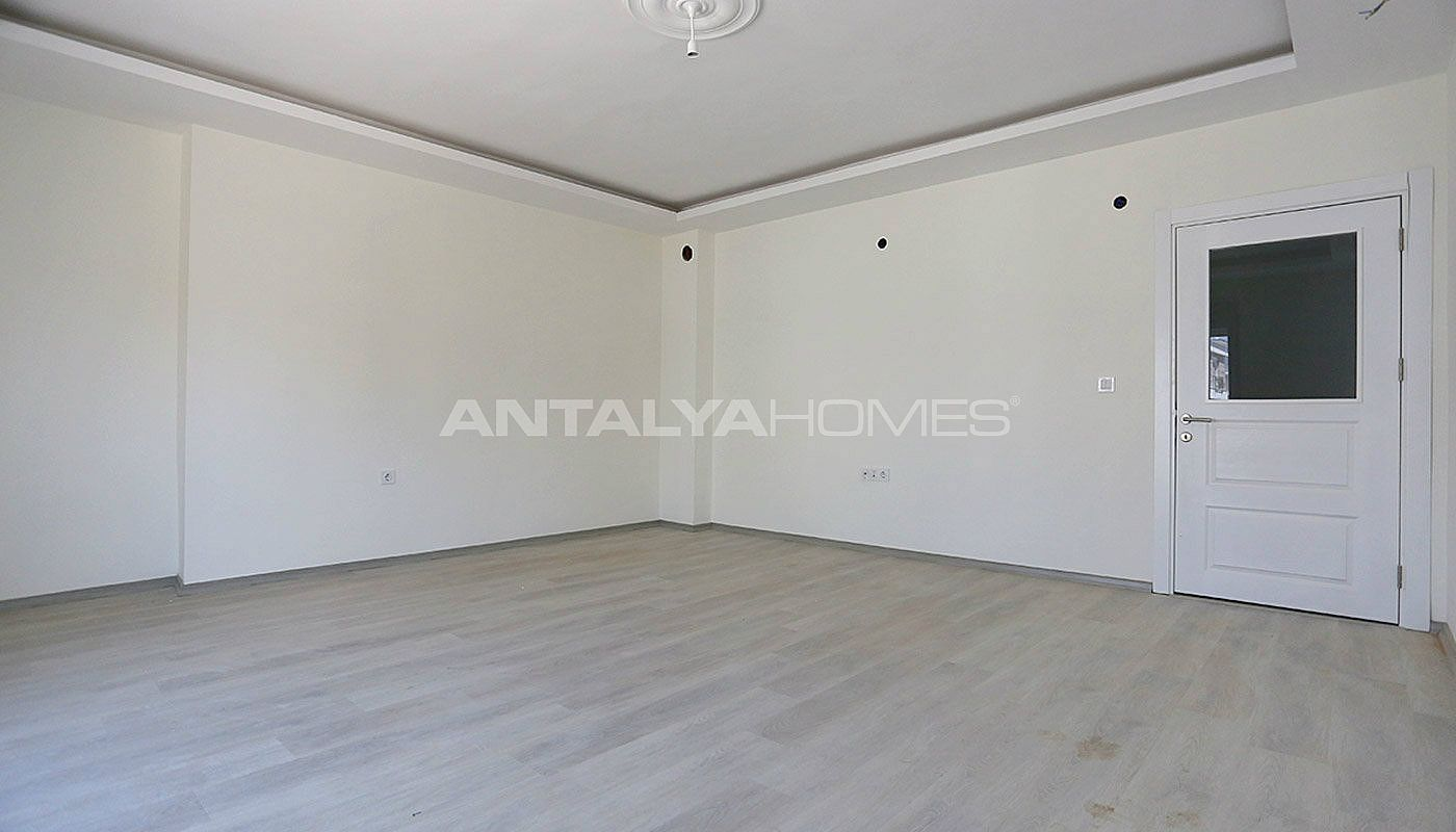 low-priced-2-1-and-3-1-apartments-in-kepez-antalya-interior-004.jpg