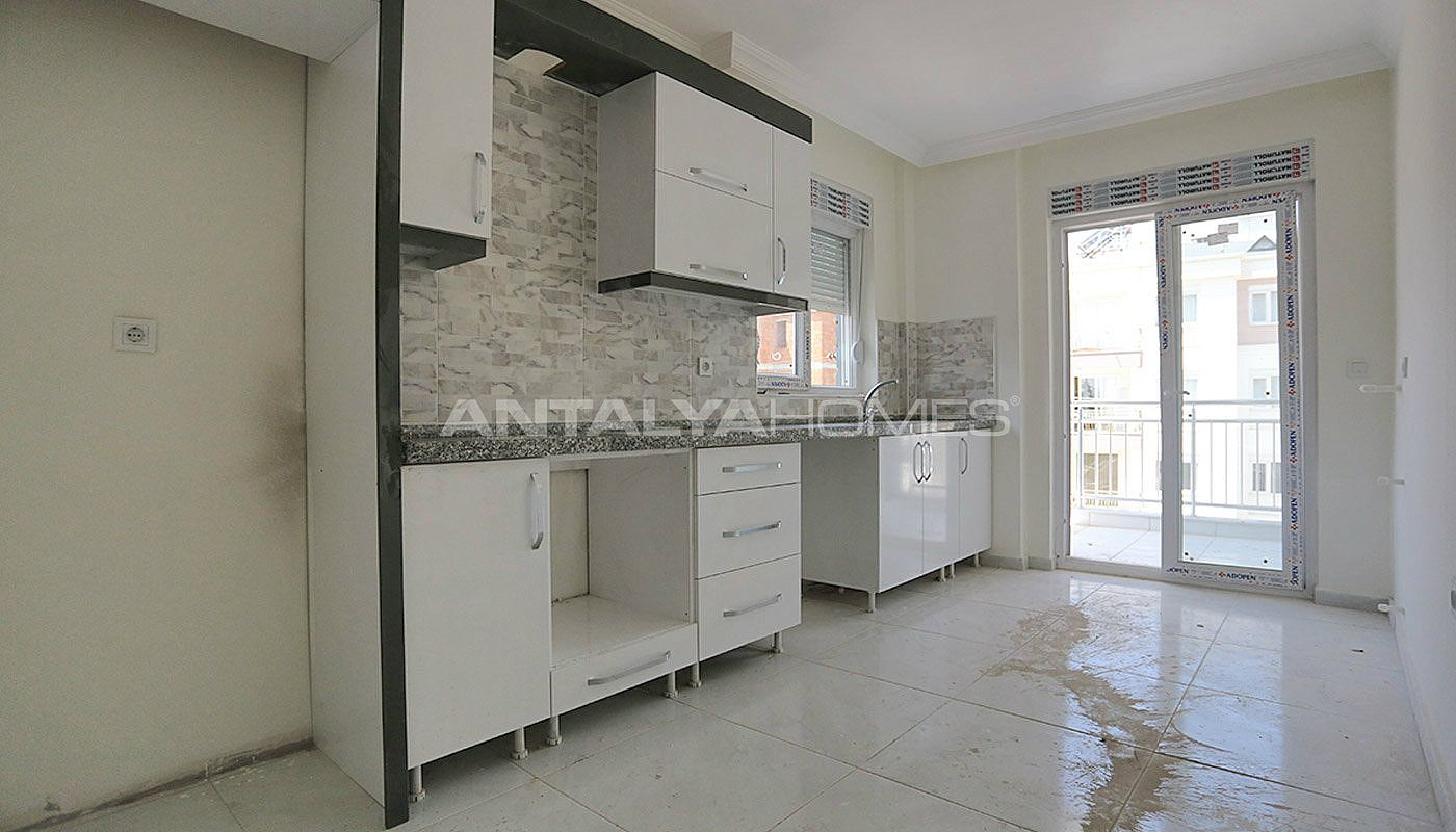 low-priced-2-1-and-3-1-apartments-in-kepez-antalya-interior-005.jpg