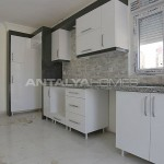 low-priced-2-1-and-3-1-apartments-in-kepez-antalya-interior-006.jpg