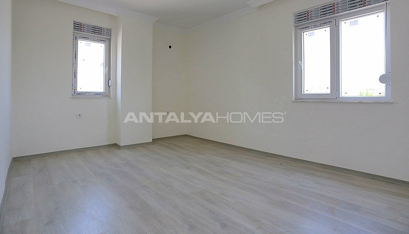 low-priced-2-1-and-3-1-apartments-in-kepez-antalya-interior-007.jpg