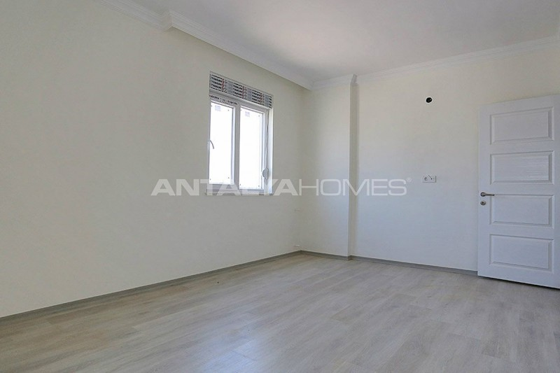 low-priced-2-1-and-3-1-apartments-in-kepez-antalya-interior-008.jpg
