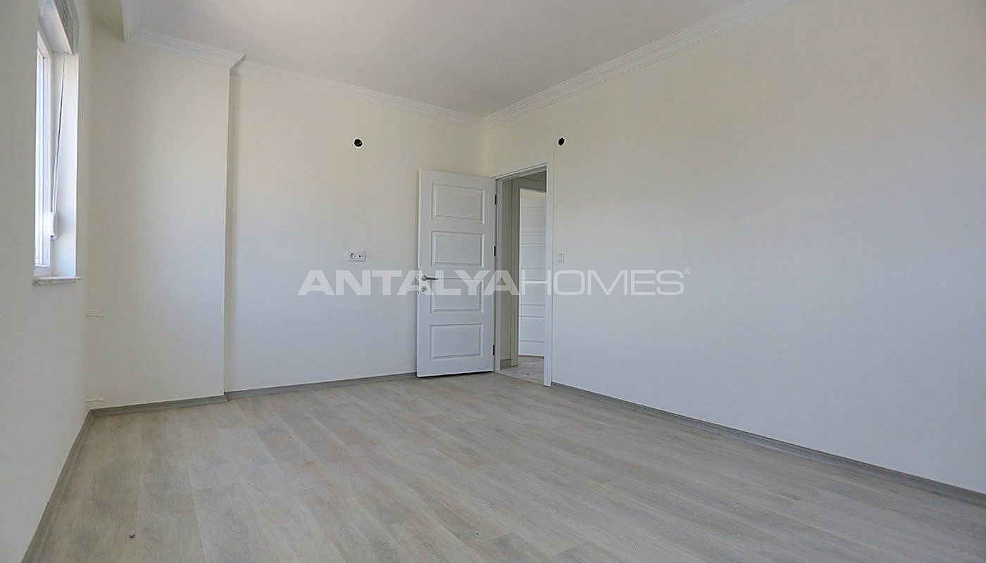 low-priced-2-1-and-3-1-apartments-in-kepez-antalya-interior-009.jpg