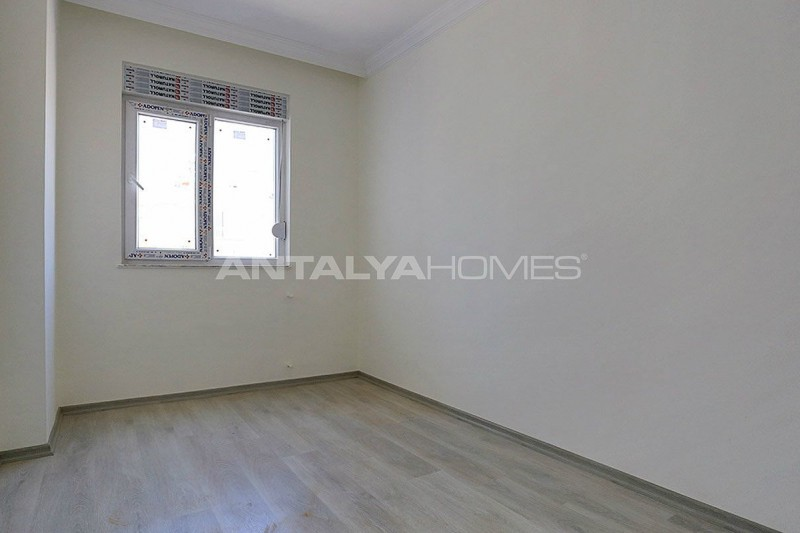 low-priced-2-1-and-3-1-apartments-in-kepez-antalya-interior-011.jpg