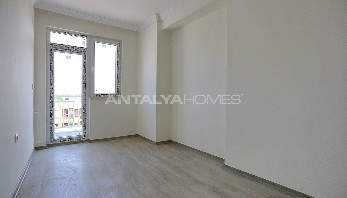 low-priced-2-1-and-3-1-apartments-in-kepez-antalya-interior-013.jpg