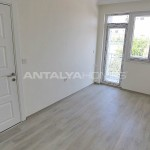 low-priced-2-1-and-3-1-apartments-in-kepez-antalya-interior-014.jpg