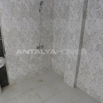 low-priced-2-1-and-3-1-apartments-in-kepez-antalya-interior-017.jpg