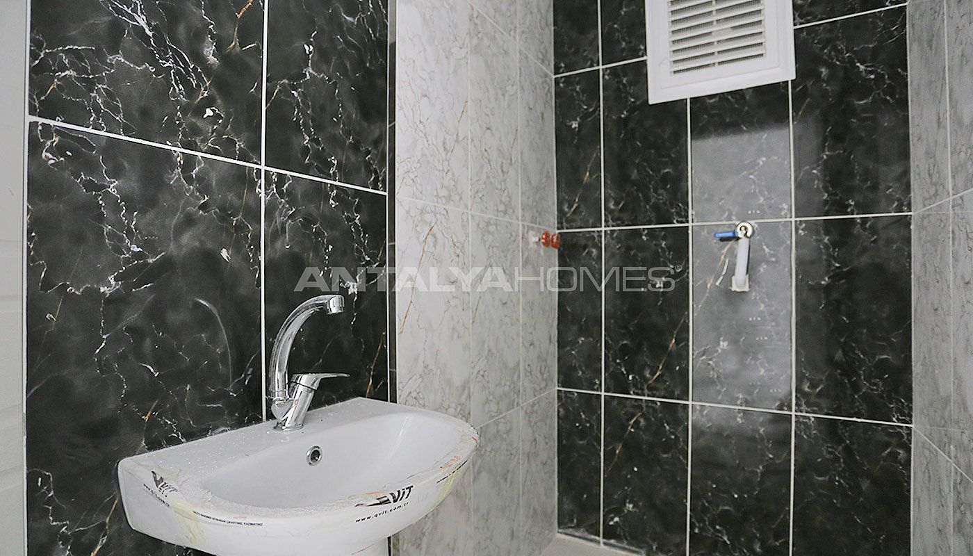 low-priced-2-1-and-3-1-apartments-in-kepez-antalya-interior-018.jpg