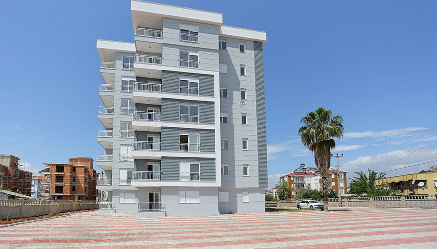 low-priced-2-1-and-3-1-apartments-in-kepez-antalya-main.jpg