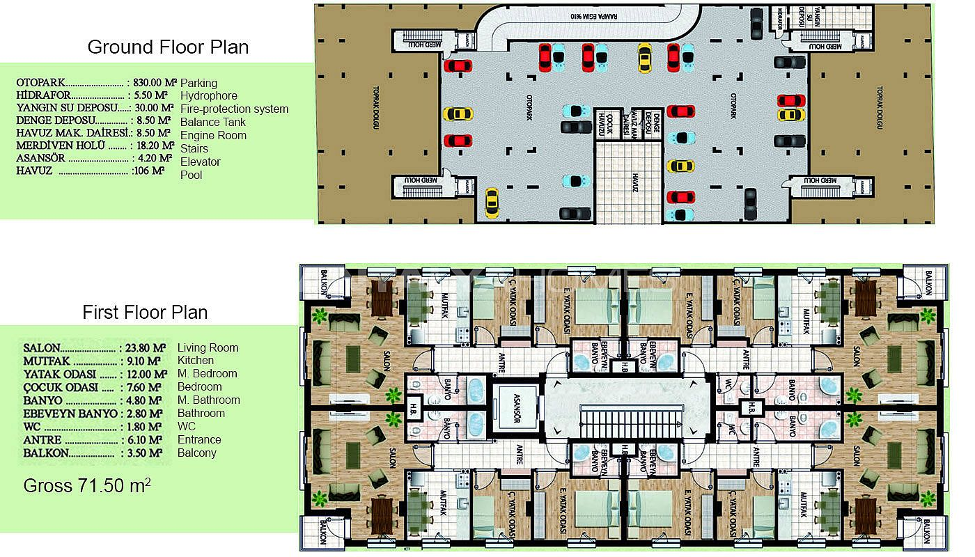 luxury-apartments-in-the-low-rise-complex-in-antalya-plan-01.jpg