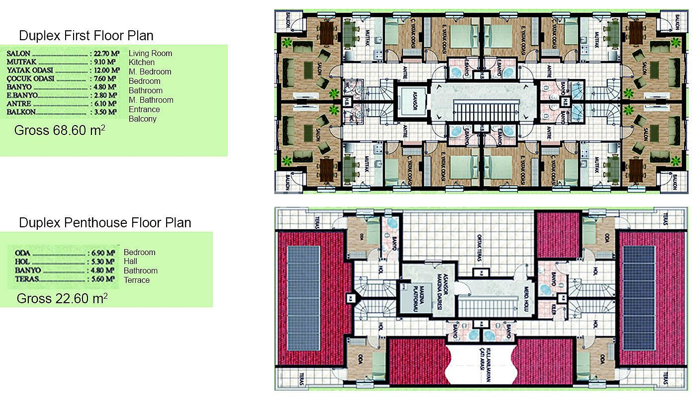 luxury-apartments-in-the-low-rise-complex-in-antalya-plan-02.jpg