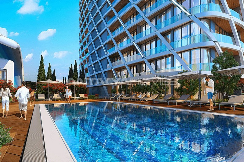 luxury-central-apartments-on-the-asian-side-of-istanbul-005.jpg