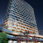 luxury-central-apartments-on-the-asian-side-of-istanbul-007.jpg