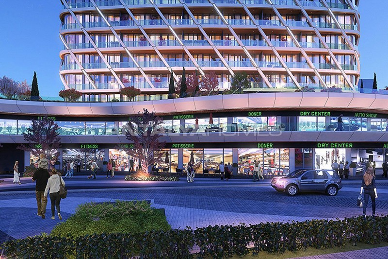 luxury-central-apartments-on-the-asian-side-of-istanbul-012.jpg