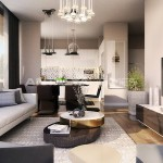 luxury-central-apartments-on-the-asian-side-of-istanbul-interior-001.jpg