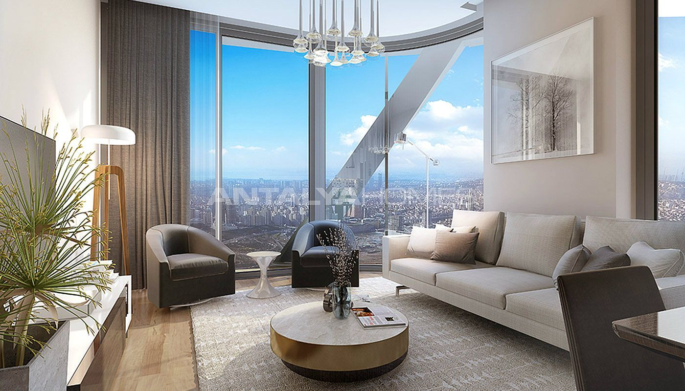 luxury-central-apartments-on-the-asian-side-of-istanbul-interior-002.jpg