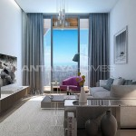 luxury-central-apartments-on-the-asian-side-of-istanbul-interior-003.jpg