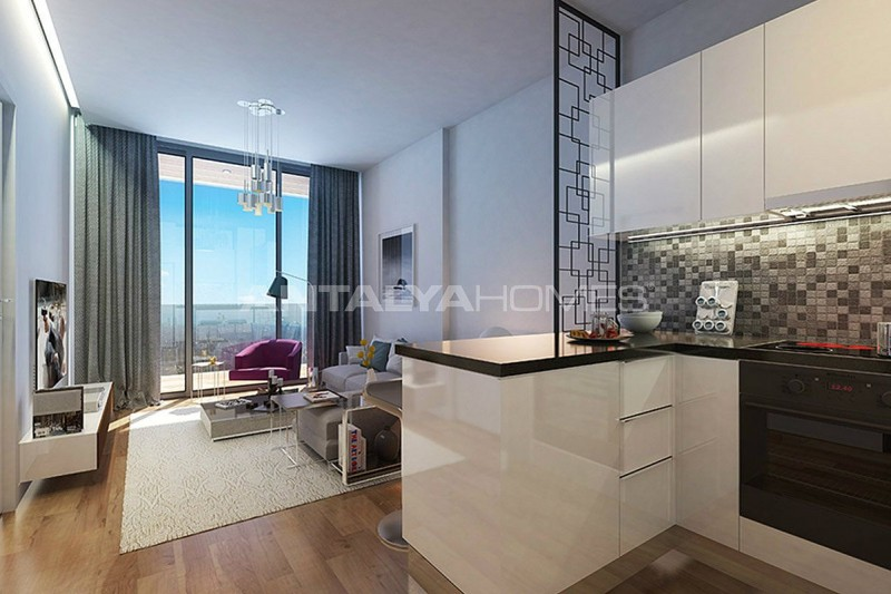 luxury-central-apartments-on-the-asian-side-of-istanbul-interior-004.jpg