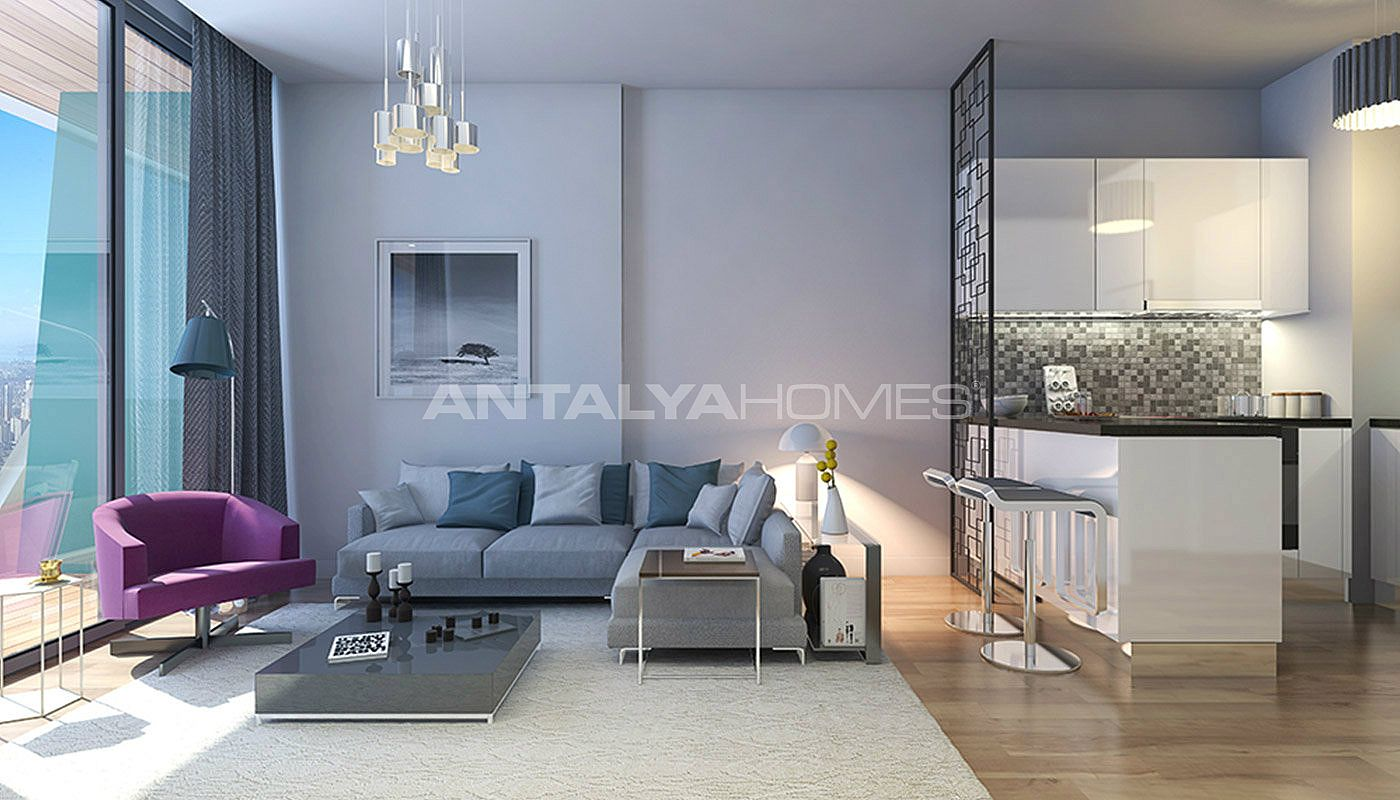 luxury-central-apartments-on-the-asian-side-of-istanbul-interior-005.jpg