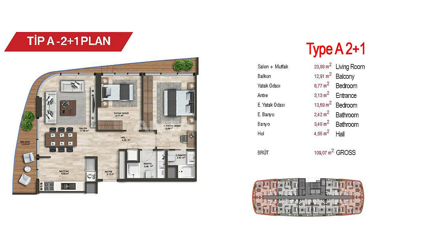 luxury-central-apartments-on-the-asian-side-of-istanbul-plan-005.jpg
