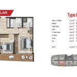 luxury-central-apartments-on-the-asian-side-of-istanbul-plan-006.jpg