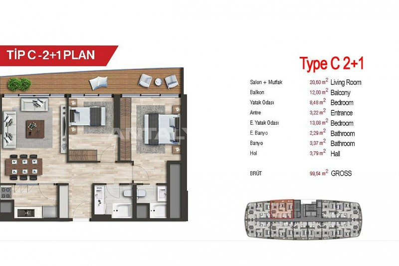 luxury-central-apartments-on-the-asian-side-of-istanbul-plan-007.jpg