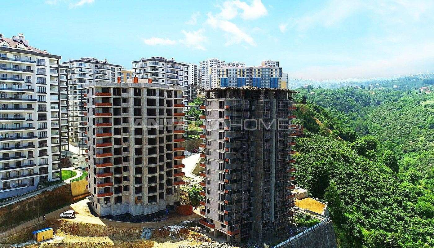 luxury-designed-3-1-spacious-trabzon-apartments-construction-004.jpg
