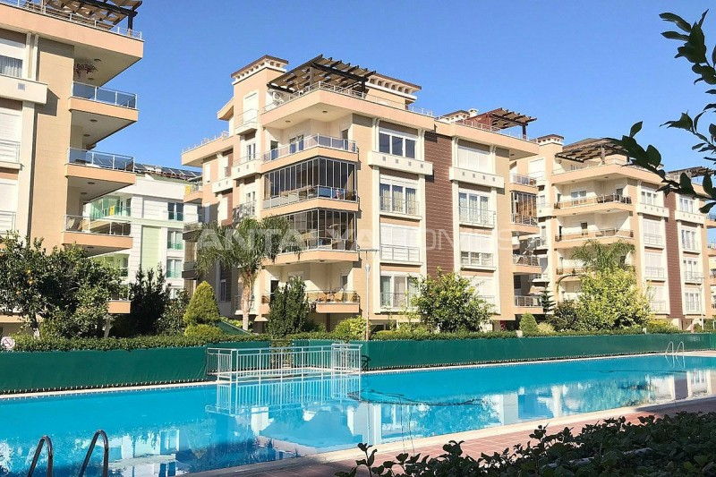 luxury-designed-key-ready-property-in-konyaalti-antalya-001.jpg