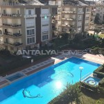 luxury-designed-key-ready-property-in-konyaalti-antalya-002.jpg